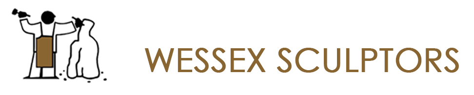 Wessex Sculptors